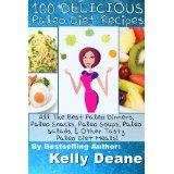 100 Delicious Paleo Diet Recipes
