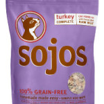 sojos turkey complete cat food